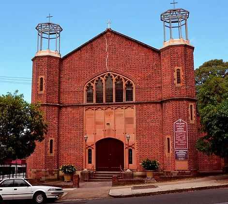Kensington_church.jpg