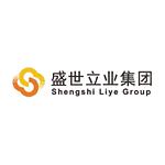 shengshi_logo.png