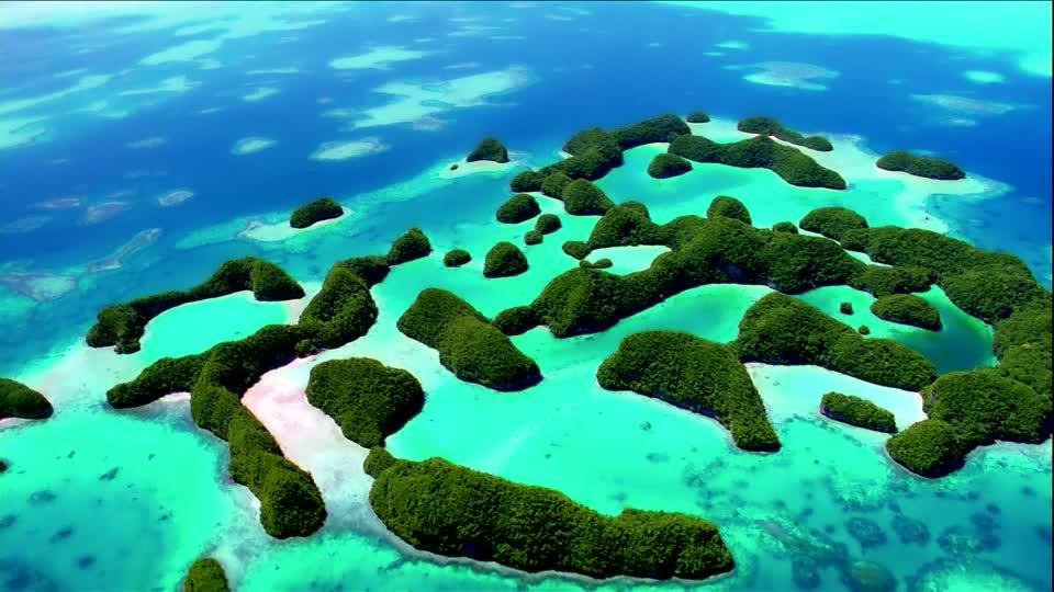 415743067-palau-earth-porn-atoll-suedpaz