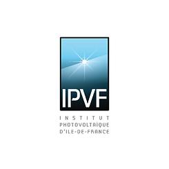 ipvf_new.png