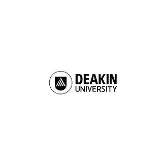 deakin_new.png