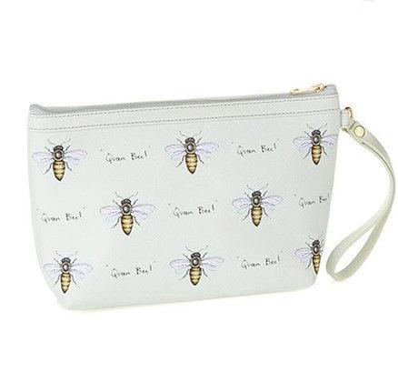 Queen Bee!