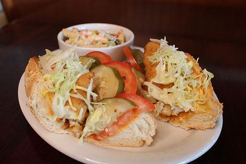 Crispy Chicken Sandwich-1.JPG