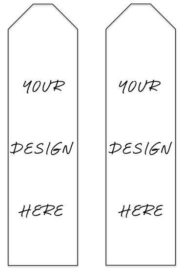 CUSTOM DESIGN - Create your own