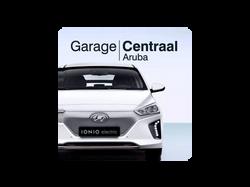 garagecentra