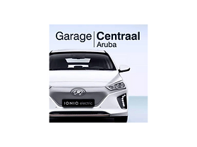 garagecentra.png