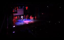 Tedx Aruba 2016