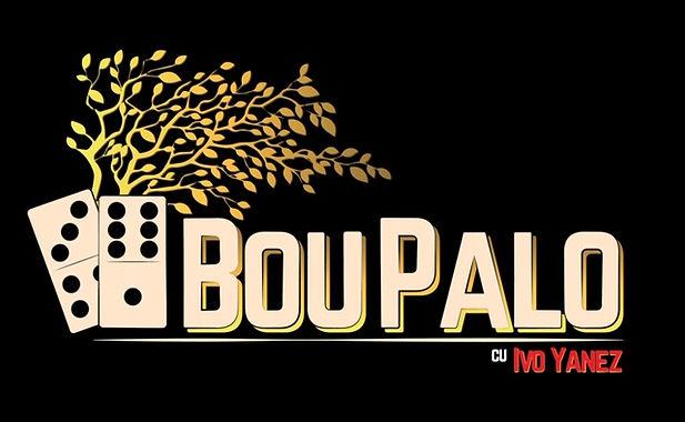 BouPalo_Logo_BlackBG-01.jpg