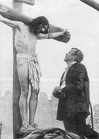 1977 Jesus de Nazareth.jpg