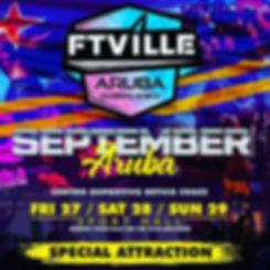flyer Fitville.jpg