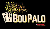 thumbnail_BouPalo_Logo_BlackBG-01_edited