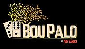 thumbnail_BouPalo_Logo_BlackBG-01_edited