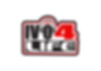 logo ivo 4 live.png