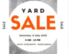 atco yard sale.jpg
