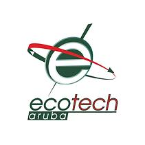 ecotech.png