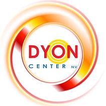 dyon logo.jpg