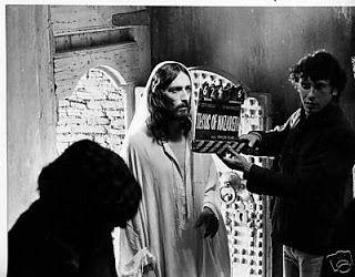 1977 Jesus of NAzareth Clapper board.jpg