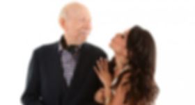 thumbnail_matrimonio-viejo-y-joven-900x4