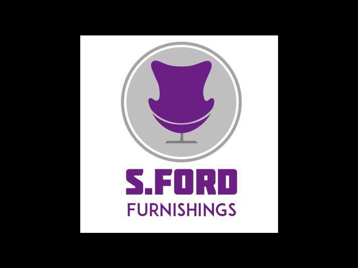 sford