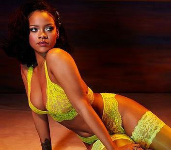 Rihanna_edited_edited.jpg
