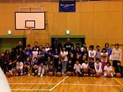 ELITUS-植田東小学校クリニック