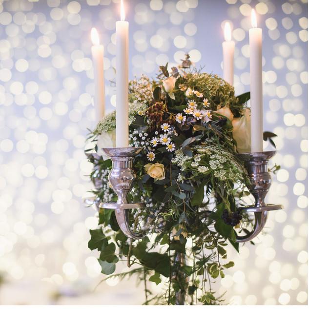 Wedding Fairy Lights Square.jpg