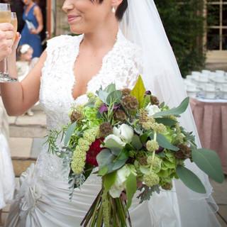 Bride Sq.jpg