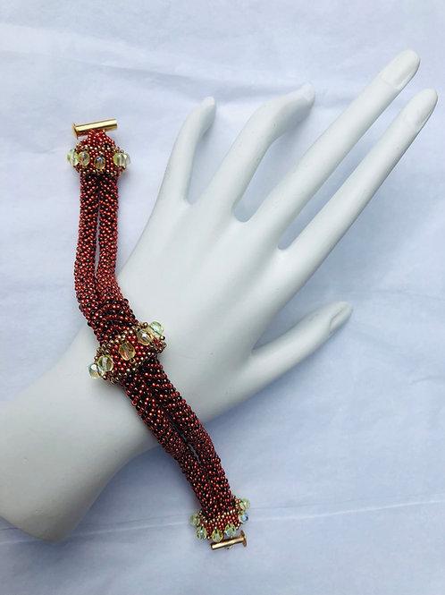 Arven Bracelet