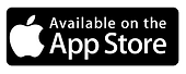 AppStore, คาร์พูลโมบายแอพพลิเคชั่น, Carpool Thai Mobile Application