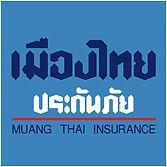 Muangthai Insurance, เมืองไทยประกันภัย, รับประกันภัยโดยเมืองไทยประกันภัย