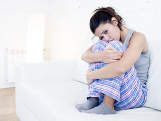 Fibromyalgia & Reflexology