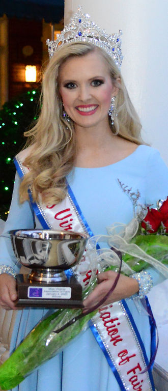 Adrienne Poole Miss VAF 2020.jpg
