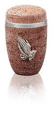 urne-8.jpg