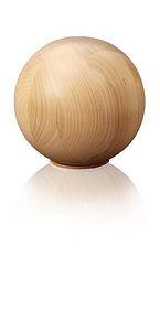 urne-10.jpg