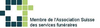 membre-de-lassociatio-suisse.jpg