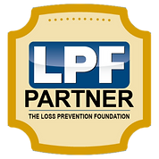 LPF_Partner.png