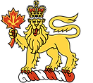 1200px-Badge_of_the_Governor-General_of_