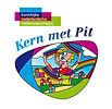 Logo Kern met Pit - voor alle gebruik.jp