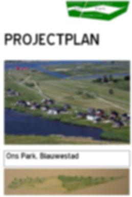 Knipsel voorblad plan.JPG