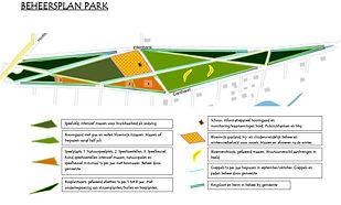 Beheersplan Park.JPG