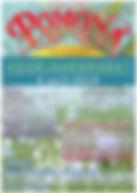 Affiche voorjaarsmarkt.JPG