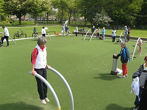 outdoor_fitness_park_den_haag_800x600.jp