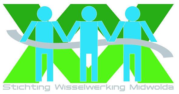 Logo Wisselwerking.JPG