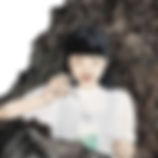 icon_matsui.png