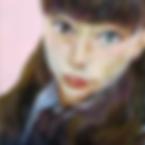 icon_suzuki.png
