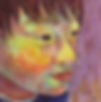 icon_miyazono3.png