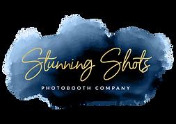 StunningShots-AltLogo.png