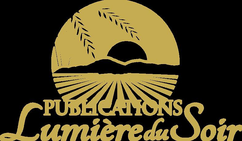 Publications Lumière du Soir