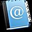 Address Book.png