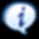 symbols-info-icon.png